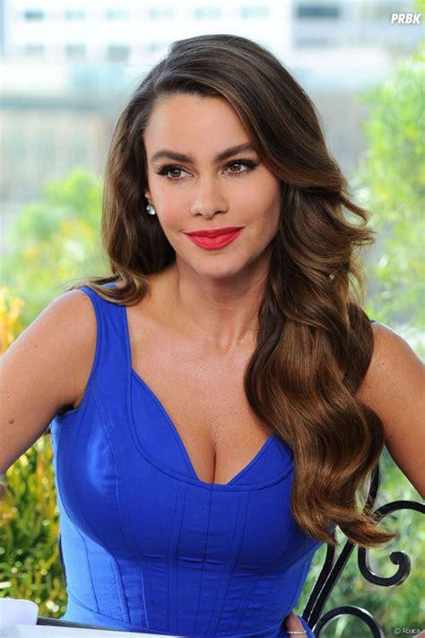 understood commercial actress sofia vergara se transforme