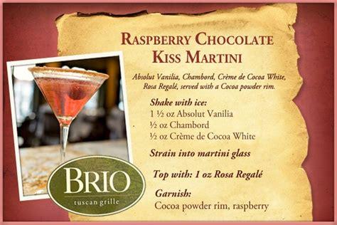 brio peach bellini recipe 17 best ideas about brio happy hour on pinterest brio