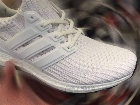 Adidas Ultraboost Still 3 0 Womens Premium Quality adidas ultra boost 4 0 white look fastsole co uk