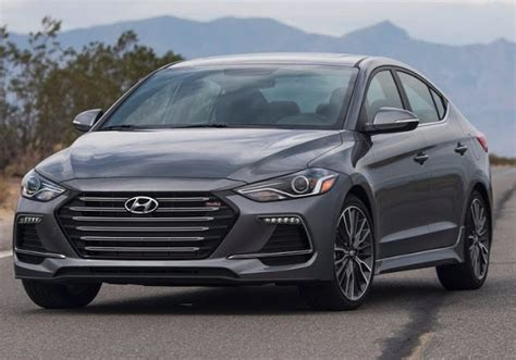 Best Selling Cars 2017 Usa by Top 20 Best Selling Cars In America March 2017 Gcbc