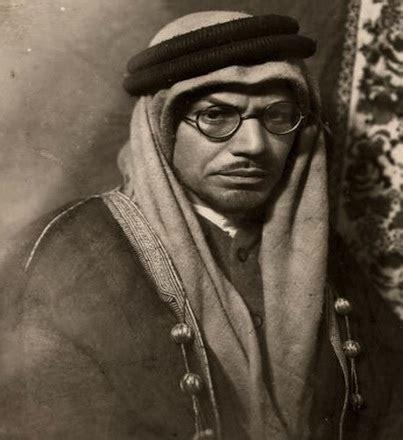 biography muhammad asad gettoknowmuhammad