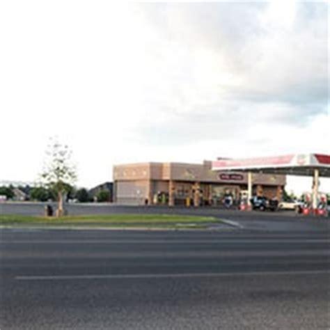 kj s bucks gas stations 1520 e sunnyside rd idaho