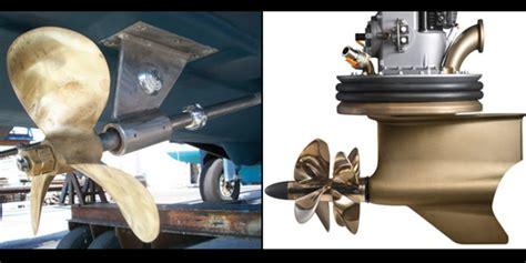 truth  shaft  pod propulsion passagemaker