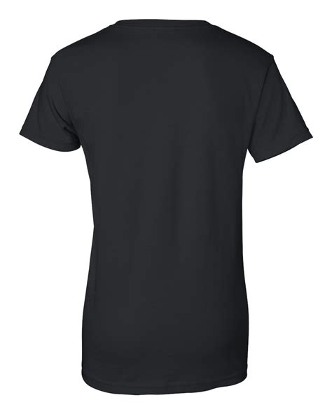 Gildan Black T Shirt Template Arts Arts Gildan Black T Shirt Template