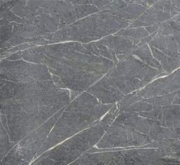 What Does Soapstone Soapstone Granite Countertop