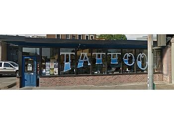 tattoo prices nanaimo 3 best tattoo shops in nanaimo bc threebestrated
