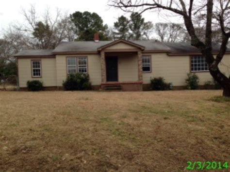 Houses For Sale In Augusta Ga by 30907 Houses For Sale 30907 Foreclosures Search For Reo