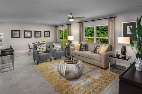 great rooms lakeland lake lucerne a new home community by kb home