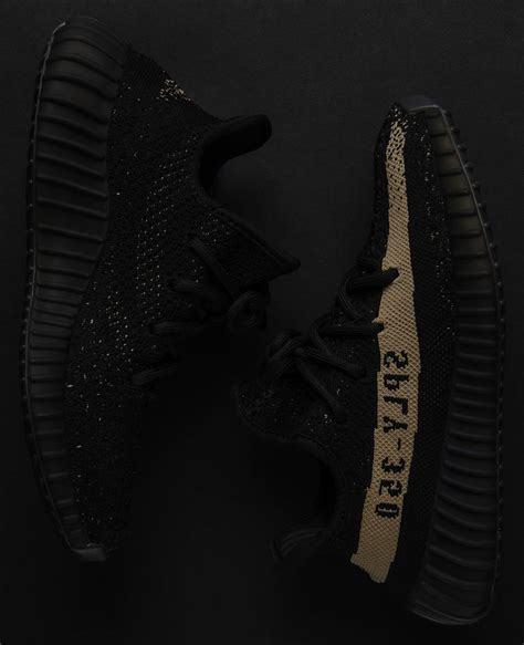 Yeezy V2 350 Cooper adidas yeezy boost 350 v2 copper by1605 release date sbd