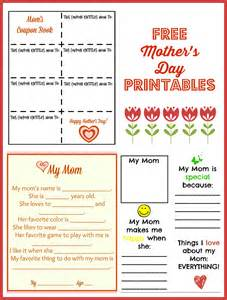free s day printables make it for