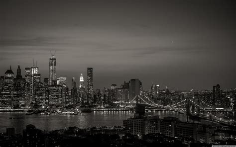 new york iphone wallpaper black and white new york wallpaper black and white hd kamos hd wallpaper