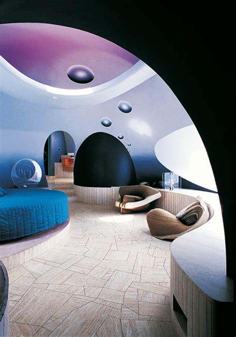 palais bulles pierre cardins bubble house  antti lovag video
