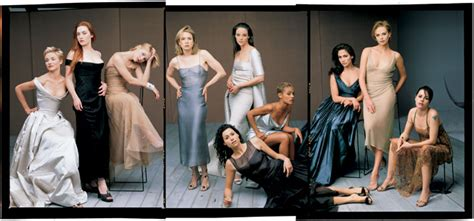 Vanity Fair Images by Leibovitz Images Vanity Fair Wallpaper And