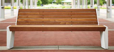 bench careers strata beam bench