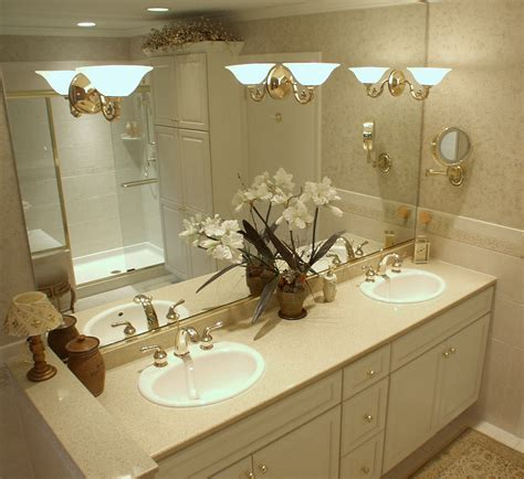 master bathrooms and kitchens the new traditional master bath imperial kitchens and
