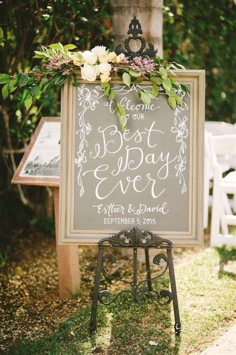25  best ideas about Rustic Summer Weddings on Pinterest
