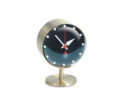 Office Desk Clock Desk Clocks By Vitra Desk Clock Product