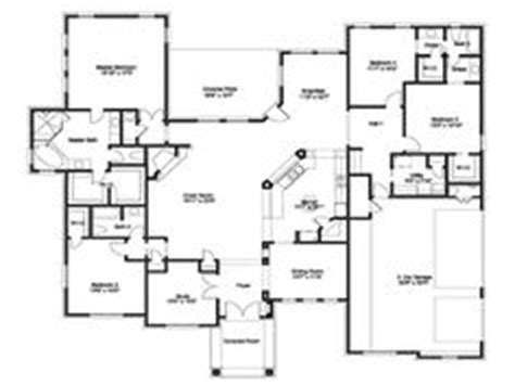 jimmy jacobs homes floor plans pinterest the world s catalog of ideas