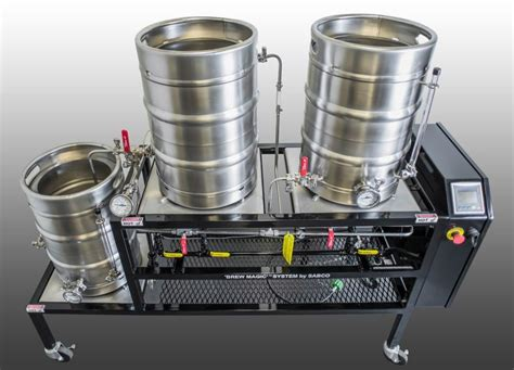 17 best images about brewing equipment on