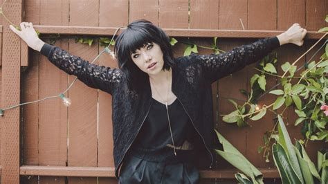 the carly cut carly rae jepsen artist profile rolling stone