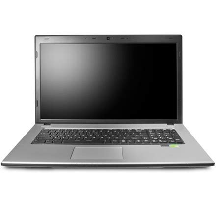 run pc fort collins business and consumer laptop pc sales