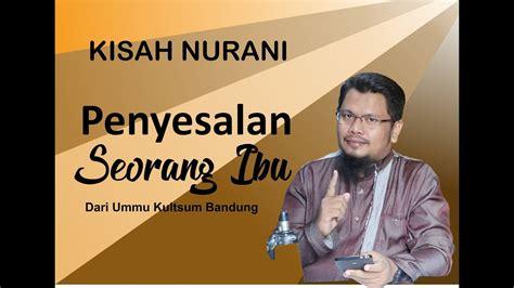 download mp3 chrisye kisah insani download kisah nurani satrio herlambang mp3 mp4 3gp flv