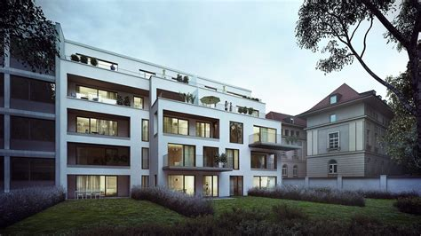 Schemel Wirtz Architekten by Vize
