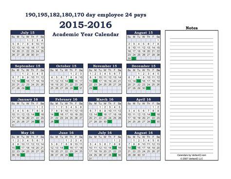 Beaufort County School Calendar Beaufort County School Calendar 2017 Calendar 2017