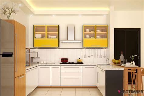 modular kitchen designs in delhi india 25 latest design best 25 u shaped kitchen interior ideas on pinterest