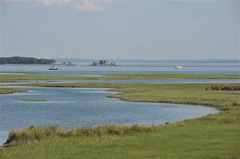boat slip norwalk ct the new marina at village creek the best kept secret of