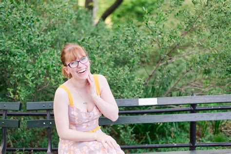 madeline kahn bench central park madeline kahn bench central park 28 images karen in