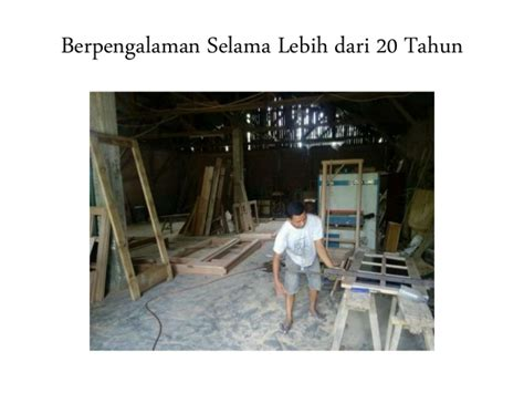 Lemari Pakaian Surabaya jual lemari pakaian surabaya