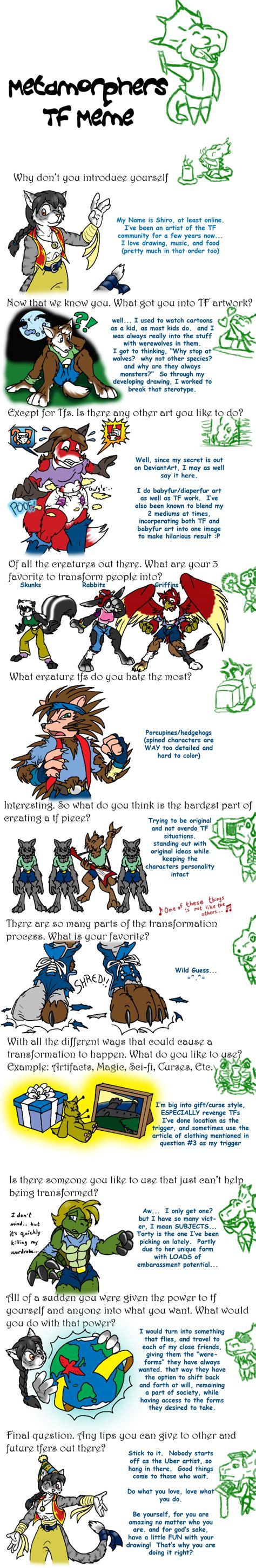 Tf Meme - shiro tf meme response by catmonkshiro on deviantart