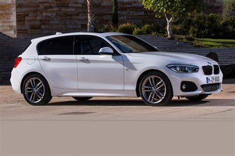 Bmw 1 Series Retail Price by 2015 Bmw 1 Series Coupe News Reviews Msrp Ratings