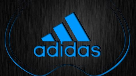 adidas wallpaper hd 2015 adidas logo wallpapers 2015 wallpaper cave