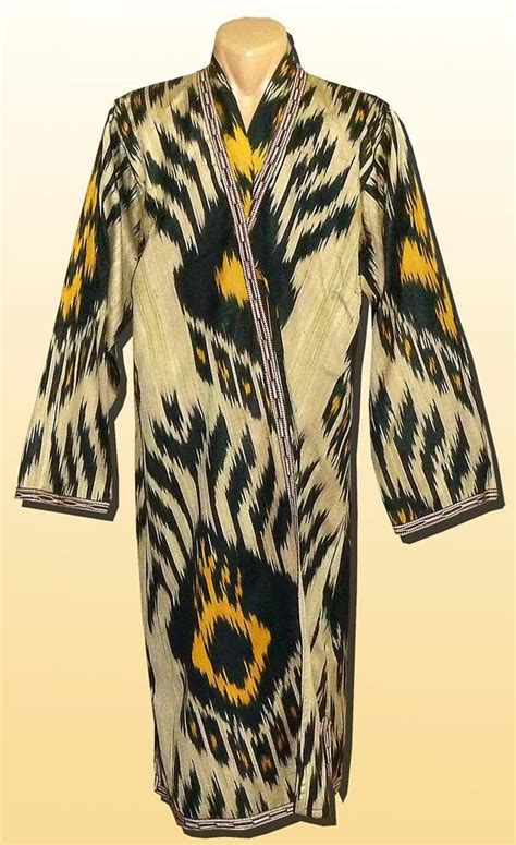rita design batik 420 best images about ikat jaspe batik tie dyed suzani