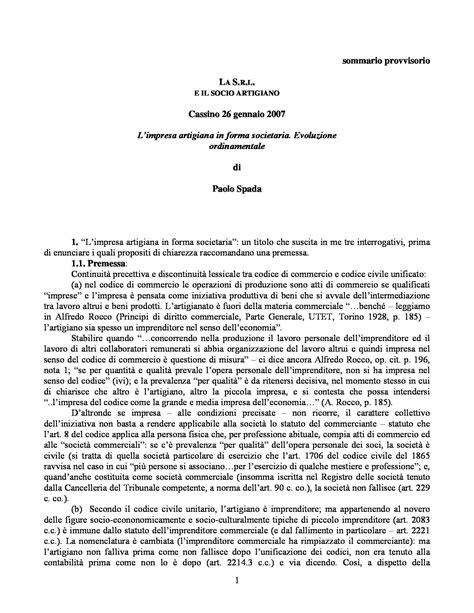 dispensa diritto costituzionale domande appunti di diritto costituzionale