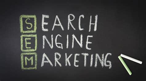 Search Engine Marketing Sem Search Sem Search Engine Marketing Seo Humorist