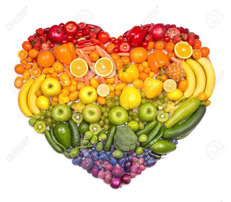 sana alimentazione una sana alimentazione per vivere meglio
