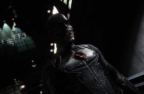 Black Flash cw black flash gta5 mods
