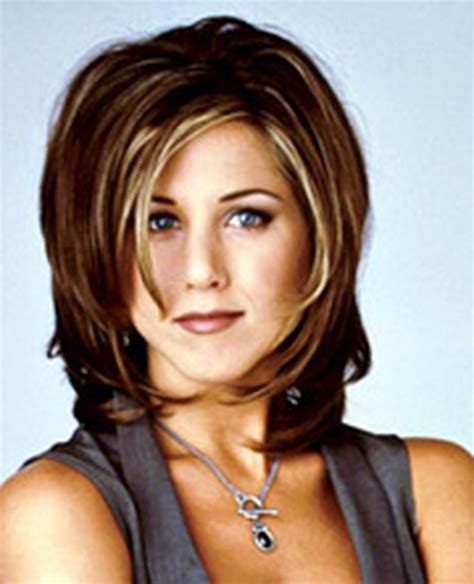 the 1990s hit the rachel hairstyle hairstyles 1990s