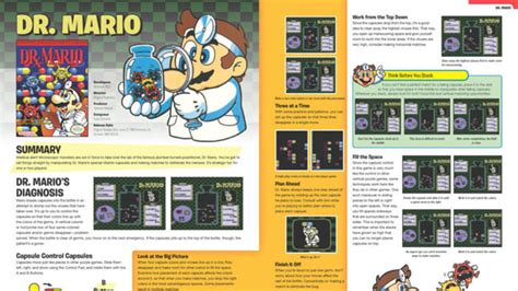 libro playing with power nintendo echad un vistazo al libro playing with power nintendo nes classics