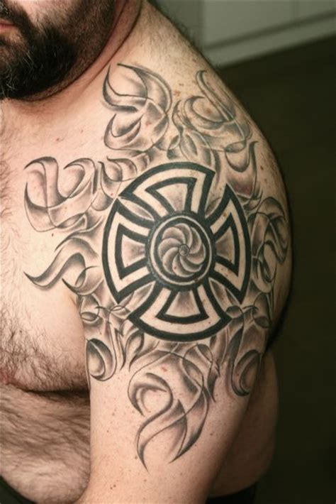armenian tattoo designs armenian cross related keywords armenian cross