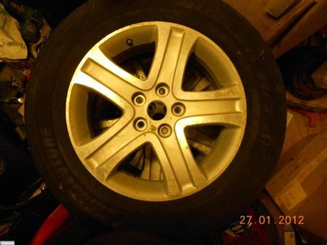 Suzuki Grand Vitara Alloy Wheels Suzuki Grand Vitara Alloy Wheels For Sale In Mullingar