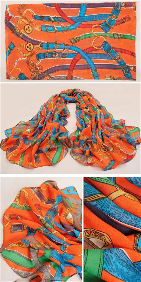 scarf wholesale new york china scarf