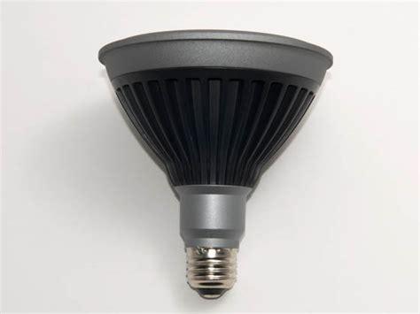 Lu Led Philips 16 Watt philips 16 watt 120 volt 45 000 hr warm white led par38