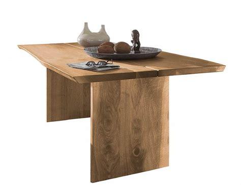 Naturholz Tisch by Tisch Naturholz 19 Deutsche Dekor 2017 Kaufen