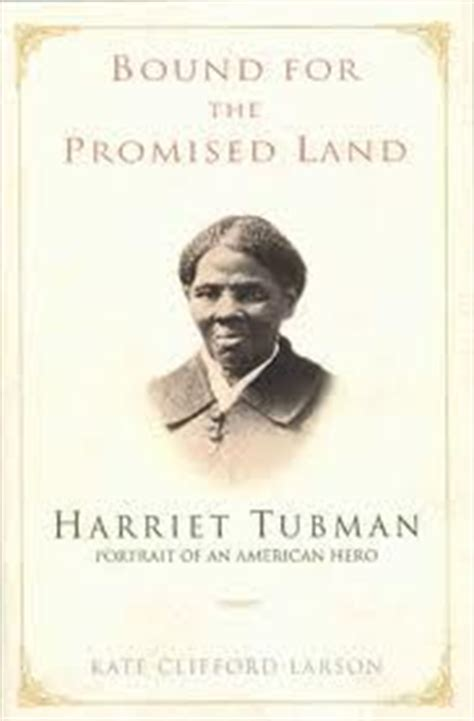 harriet tubman elementary biography the true life heroine dr ida scudder featured in the