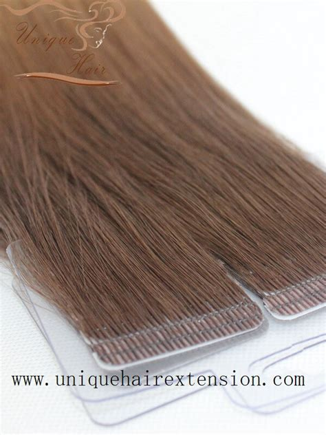 buying hair extensions wholesale in hair extensions best human hair