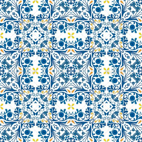 pattern pattern in spanish spanish patterns vector 187 dondrup com